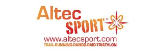 AltecSport